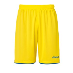 uhlsport-club-short-kids-gelb-blau-f11-1003806-teamsport.png