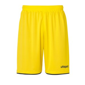 uhlsport-club-short-kids-gelb-schwarz-f07-1003806-teamsport.png