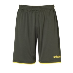 uhlsport-club-short-kids-gruen-gelb-f14-1003806-teamsport.png