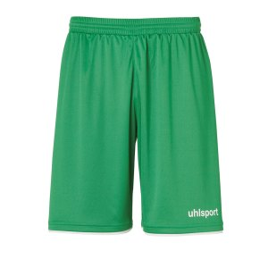 uhlsport-club-short-kids-gruen-weiss-f13-1003806-teamsport.png