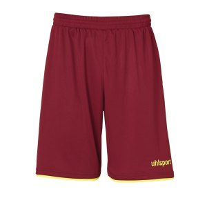 uhlsport-club-short-kids-rot-gelb-f06-1003806-teamsport.png
