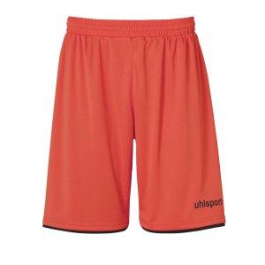 uhlsport-club-short-orange-schwarz-f12-1003806-teamsport.png