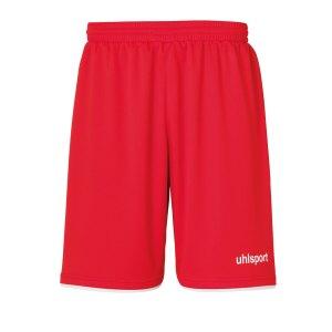 uhlsport-club-short-rot-weiss-f04-1003806-teamsport.png