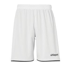 uhlsport-club-short-weiss-schwarz-f02-1003806-teamsport.png