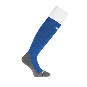 uhlsport-club-stutzenstrumpf-blau-weiss-f03-1003807-teamsport.png