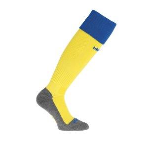 uhlsport-club-stutzenstrumpf-gelb-blau-f11-1003807-teamsport.png