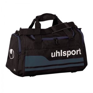 uhlsport-basic-line-2-0-75-l-sporttasche-f05-sporttasche-trainingstasche-transport-training-sportsbag-geraeumig-1004244.jpg