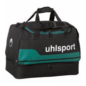 uhlsport-basic-line-2-0-75-l-spielertasche-f05-teambag-sportsbag-sporttasche-teamtassche-bag-1004247.jpg