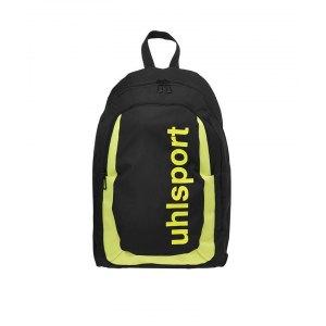 uhlsport-rucksack-backpack-schwarz-gelb-f01-rucksack-backpack-bag-teamtasche-sporttasche-transport-1004250.jpg