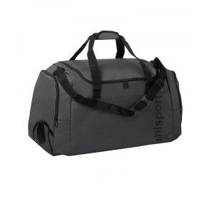 uhlsport-essential-2-0-30-l-sporttasche-f01-teamsport-mannschaft-rucksack-tasche-1004251.png