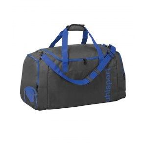 uhlsport-essential-2-0-30-l-sporttasche-f02-teamsport-mannschaft-rucksack-tasche-1004251.jpg