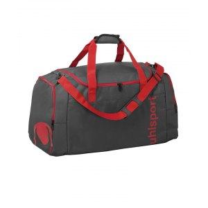 uhlsport-essential-2-0-30-l-sporttasche-f03-teamsport-mannschaft-rucksack-tasche-1004251.jpg