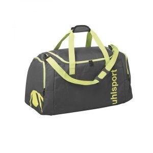 uhlsport-essential-2-0-30-l-sporttasche-f05-teamsport-mannschaft-rucksack-tasche-1004251.png