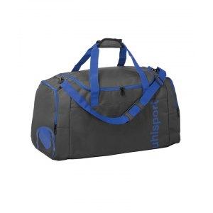 uhlsport-essential-2-0-50-l-sporttasche-f02-teamsport-tasche-rucksack-sportbeutel-1004252.png