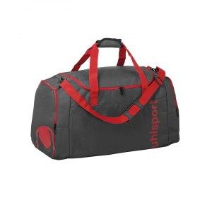uhlsport-essential-2-0-50-l-sporttasche-f03-teamsport-tasche-rucksack-sportbeutel-1004252.png