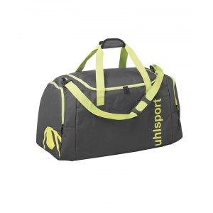 uhlsport-essential-2-0-50-l-sporttasche-f05-teamsport-tasche-rucksack-sportbeutel-1004252.png