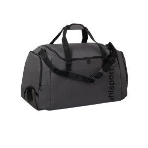 uhlsport-essential-2-0-75-l-sporttasche-f01-teamsport-mannschaft-rucksack-tasche-1004253.jpg