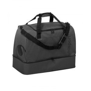 uhlsport-essential-2-0-30-l-spielertasche-f01-teamsport-tasche-rucksack-sportbeutel-1004254.jpg