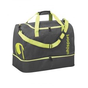 uhlsport-essential-2-0-30-l-spielertasche-f05-teamsport-tasche-rucksack-sportbeutel-1004254.jpg