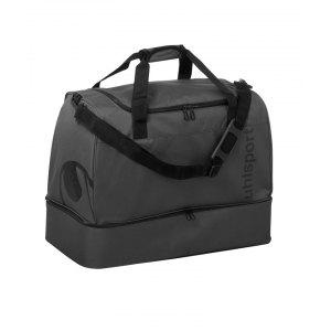 uhlsport-essential-2-0-50-l-spielertasche-f01-teamsport-tasche-rucksack-sportbeutel-1004255.jpg