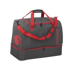 uhlsport-essential-2-0-50-l-spielertasche-f03-teamsport-tasche-rucksack-sportbeutel-1004255.png