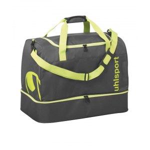 uhlsport-essential-2-0-50-l-spielertasche-f05-teamsport-tasche-rucksack-sportbeutel-1004255.png
