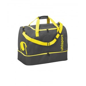 uhlsport-essential-2-0-75-l-spielertasche-f05-teamsport-tasche-rucksack-sportbeutel-1004256.jpg