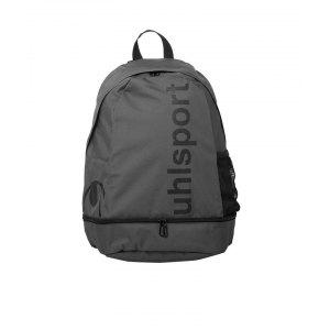 uhlsport-essential-rucksack-mit-bodenfach-grau-f01-teamsport-tasche-rucksack-sportbeutel-1004259.jpg