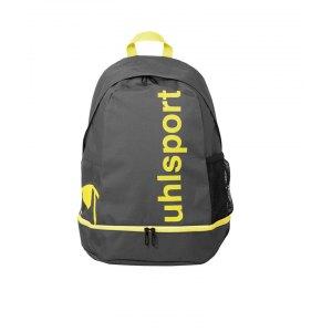 uhlsport-essential-rucksack-mit-bodenfach-grau-f05-teamsport-tasche-rucksack-sportbeutel-1004259.jpg