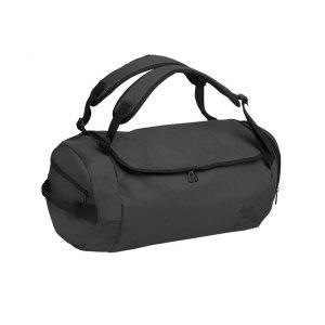 uhlsport-cape-bag-rucksacktasche-schwarz-f02-equipment-taschen-1004261.png