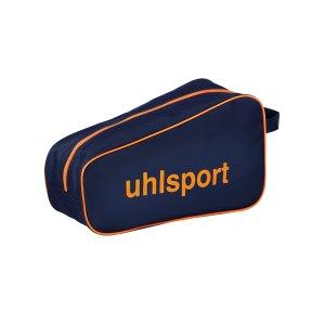 uhlsport-torhuetertasche-blau-f01-equipment-taschen-1004267.jpg