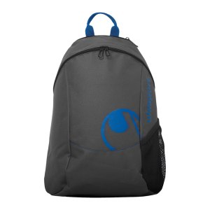 uhlsport-essential-rucksack-grau-blau-f02-1004274-equipment_front.png