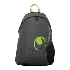 uhlsport-essential-rucksack-grau-gruen-f04-1004274-equipment_front.png