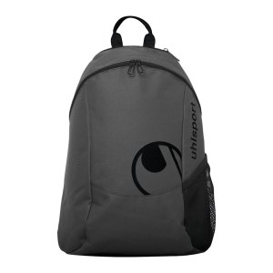 uhlsport-essential-rucksack-grau-schwarz-f01-10042740-equipment_front.png