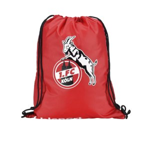 uhlsport-1-fc-koeln-gymbag-rot-schwarz-replicas-zubehoer-national-1004900021948.png