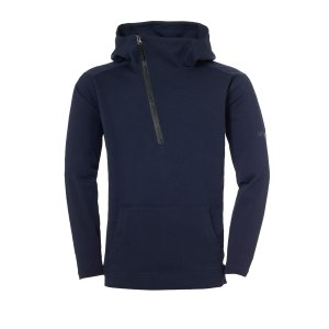uhlsport-essential-pro-ziptop-blau-f12-fussball-teamsport-textil-sweatshirts-1005061.png