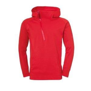 uhlsport-essential-pro-neu-ziptop-rot-f04-fussball-teamsport-textil-sweatshirts-1005061.jpg