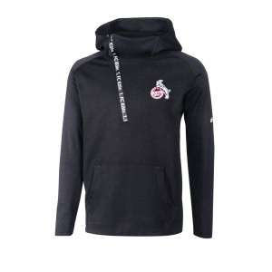 uhlsport-1-fc-koeln-kapuzensweatshirt-schwarz-koeln-uhlsport-1005061011948.jpg