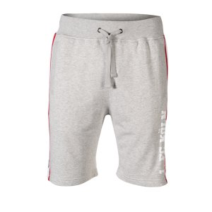 uhlsport-1-fc-koeln-short-grau-replicas-shorts-national-1005073031948.png