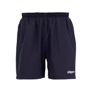 uhlsport-essential-webshort-blau-f02-shorts-short-kurz-pants-sporthose-trainingshose-1005147.png