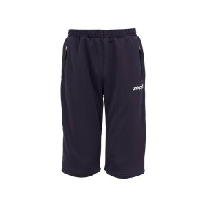 uhlsport-essential-short-knielang-blau-f02-long-knees-short-sporthose-trainingshose-workout-teamswear-1005150.jpg