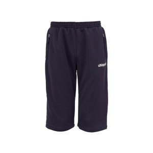 uhlsport-essential-short-knielang-kids-blau-f02-long-knees-short-sporthose-trainingshose-workout-teamswear-1005150.png