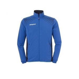 uhlsport-goal-praesentationsjacke-kids-blau-f03-trainingsjacke-sportjacke-sport-verein-teamausstattung-1005161.png