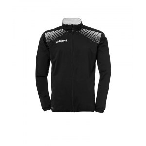 uhlsport-goal-trainingsjacke-kids-schwarz-f01-sportjacke-training-sport-fussball-team-teamausstattung-1005163.jpg