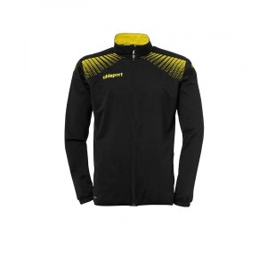 uhlsport-goal-trainingsjacke-kids-schwarz-gelb-f08-sportjacke-training-sport-fussball-team-teamausstattung-1005163.jpg
