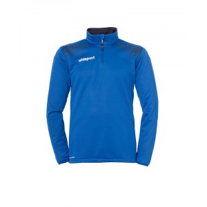 uhlsport-goal-ziptop-blau-f03-top-sporttop-fussball-teamswear-oberteil-trainingstop-1005164.jpg