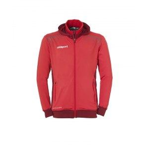 uhlsport-goal-tec-kapuzenjacke-rot-f04-kapuze-sportjacke-trainingsjacke-training-vereinsausstattung-teamswear-1005165.jpg
