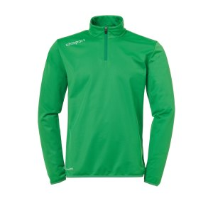 uhlsport-essential-ziptop-kids-gruen-weiss-f11-1005171-teamsport.png