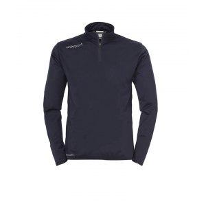 uhlsport-essential-ziptop-blau-weiss-f09-top-sporttop-training-sport-fussball-teamausstattung-1005171.png