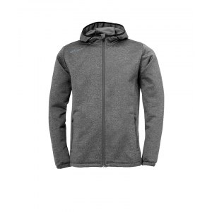 uhlsport-essential-fleecejacke-grau-f01-freizeit-sport-training-lifestyle-teamsport-1005177.png